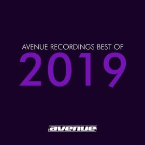 VA - Avenue Recordings Best Of 2019 [Avenue Recordings]