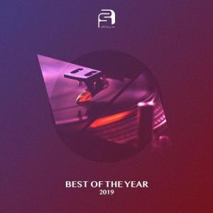VA - Best Of The Year 2019 [Affinity Lab]