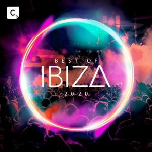 VA - Best of Ibiza 2020 [Cr2 Compilations] [FLAC]
