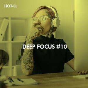 VA - Deep Focus, Vol. 10 [LW Recordings]