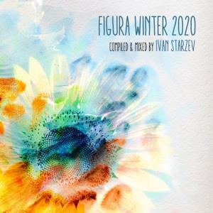 VA - Figura Winter 2020 (Compiled & Mixed by Ivan Starzev) [Figura Music] [FLAC]