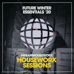 VA - Future Winter Essentials '20 [Houseworx Sessions]