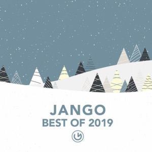 VA - Jango Music Best of 2019 [Jango Music]