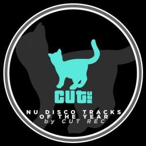 VA - Nu Disco Tracks of the Year by Cut Rec [Cut Rec]
