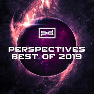 VA - Perspectives Best of 2019 [Perspectives Digital]