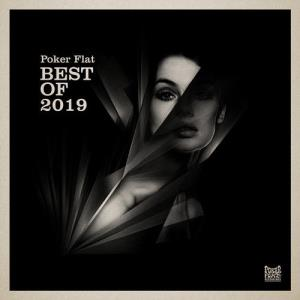 VA - Poker Flat Recordings Best of 2019 [Poker Flat Recordings]