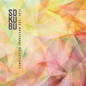 VA - Sokubu Compilation Transform Recordings 2019 [Transform Recordings]