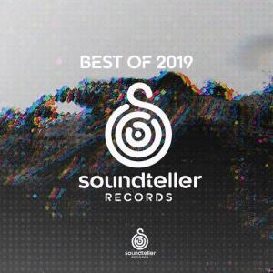 VA - Soundteller Best of 2019 [Soundteller Records]