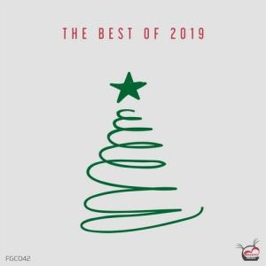 VA - The Best of 2019 [Freegrant Music] [FLAC]