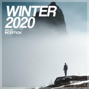 VA - Winter 2020 - Best of Inception [Inception]