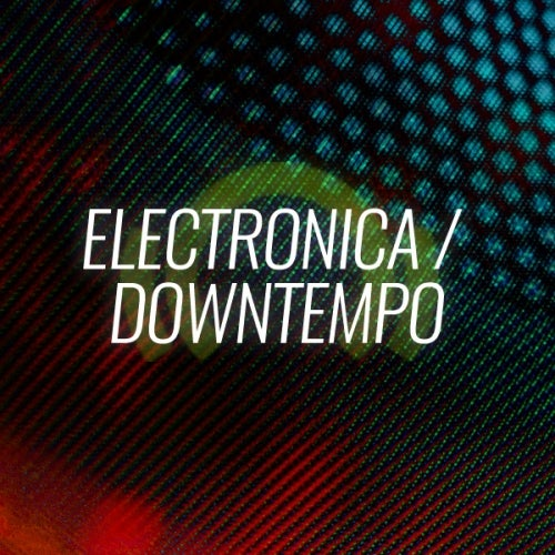 BEATPORT OPENING FUNDAMENTALS ELECTRONICA 2020