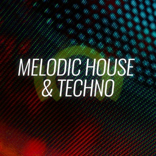 BEATPORT OPENING FUNDAMENTALS MELODIC HOUSE & TECHNO 2020