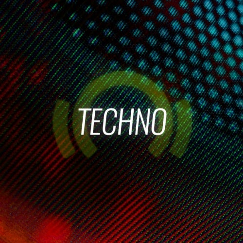 Beatport March Best 120 Techno Tracks