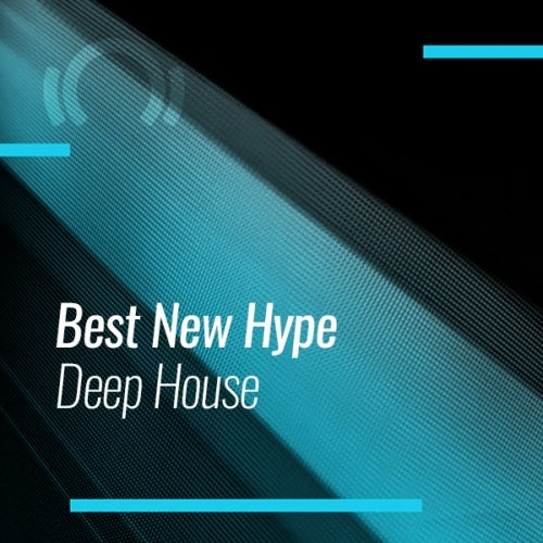 Beatport Best New Hype Deep House February 2020 [Lossless]