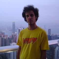 FOUR TET'S JANUARY 2020 CHART