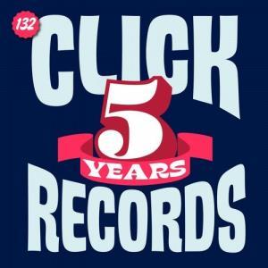 VA - 5 Years of Click Records [Click Records] [FLAC]