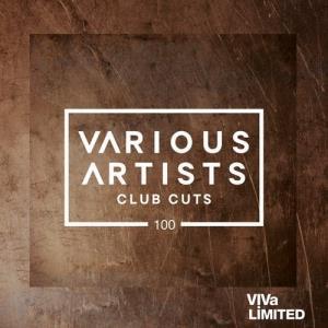VA - Club Cuts Vol. 6 [VIVa LIMITED]