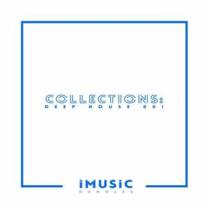 VA - Collections: Deep House 001 [iMusic Bundles] [FLAC]