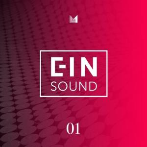VA - EINSOUND 01 [Einmusika Recordings]