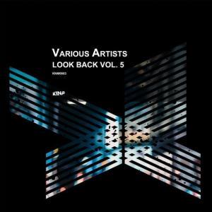 VA - Look Back, Vol. 5 [Kina Music] [FLAC]