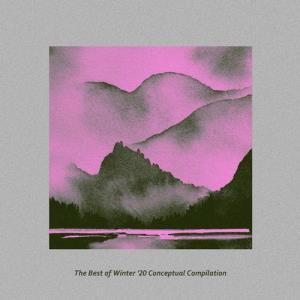 VA - The Best of Winter '20 Conceptual Compilation [Conceptual]