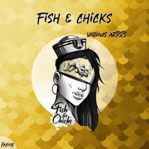 VA - Various Artists [Fish & Chicks] [FLAC]