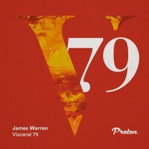 VA - Visceral 079 [Visceral]
