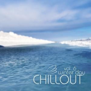 VA - Winter Day Chillout - 6 [Plexus Music]