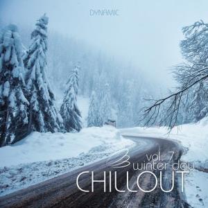 VA - Winter Day Chillout - 7 [Plexus Music]