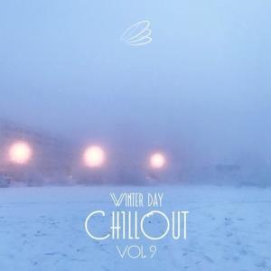 VA - Winter Day Chillout - 9 [Plexus Music]