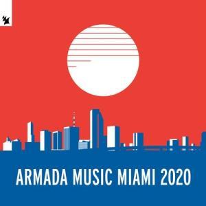 VA - Armada Music Miami 2020 - Extended Versions [Armada Music Bundles]