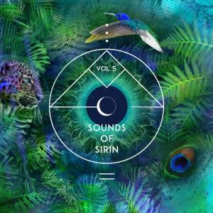 VA - Bar 25 Music Presents: Sounds of Sirin Vol.5 [Bar 25 Music]