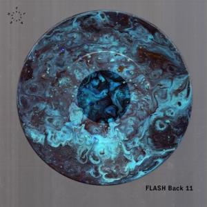 VA - FLASH Back 11 [FLASH Recordings]
