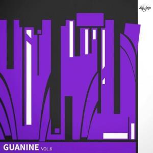 VA - Guanine ,vol.6 [Lamp]