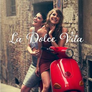VA - La Dolce Vita [Azurro Dancea Recordings]