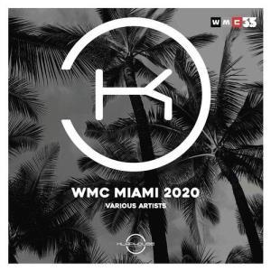 VA - WMC Miami 2020 [Klaphouse Records]