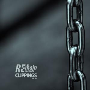 VA - Clippings Volume 09 [Remain Records]