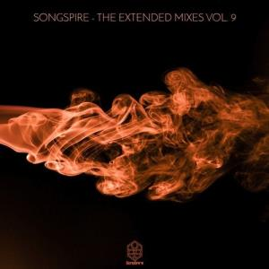 VA - Songspire Records - The Extended Mixes Vol. 9 [Songspire Records]