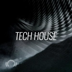 Beatport May Secret Weapons Tech House (2020)