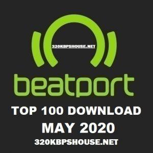 Beatport Top 100 Songs & DJ Tracks MAY 2020 [320KBPS] [AIFF]