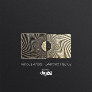 VA - Extended Play 02 [Stripped Digital]