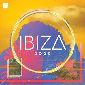 VA - Ibiza 2020 [CR2] [FLAC]