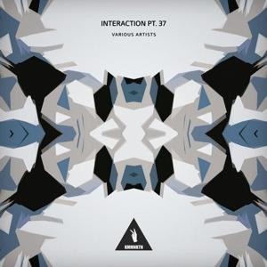 VA - Interaction, Pt. 37 [Kommunikation Records]