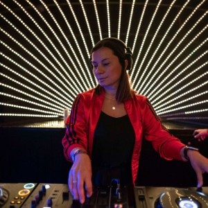 Juliet Sikora BEATPORT TOP TEN MAY 2020