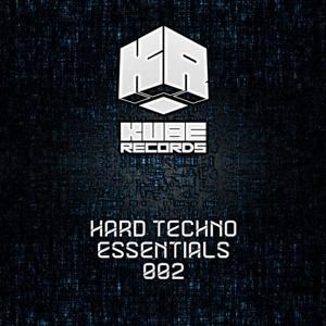 VA - Kube Essentials 002 [Kube Records]