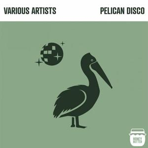 VA - Pelican Disco [Honey Butter Records]