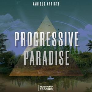 VA - Progressive Paradise [Yeiskomp Abyss]