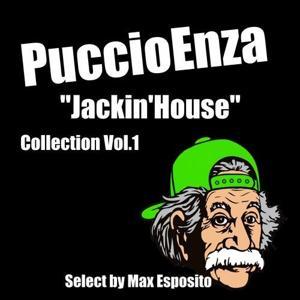 VA - Puccioenza