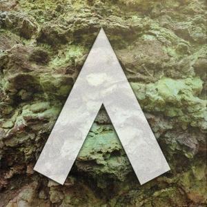 VA - Sincopat Remixed 10 [SYNCRX10]