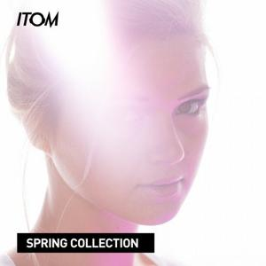 VA - Spring Collection 2020 [ITRSPRING2020]
